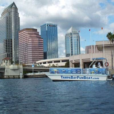 Tampa-Bay-Fun-Boat-Fun-Day-Tour