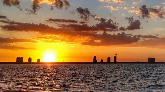Tampa-Bay-Fun-Boat-Sunset-Boat-Tour