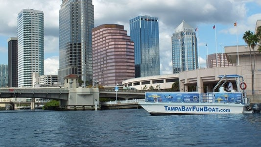 Tampa-Bay-Fun-Boat-Tours