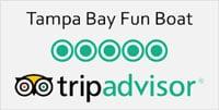 Tampa-Bay-Fun-Boat-TripAdvisor