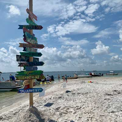 beer-can-island-tampa-charter